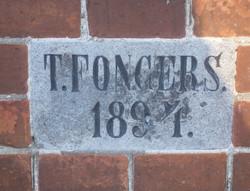 T Fongers 1897_edited
