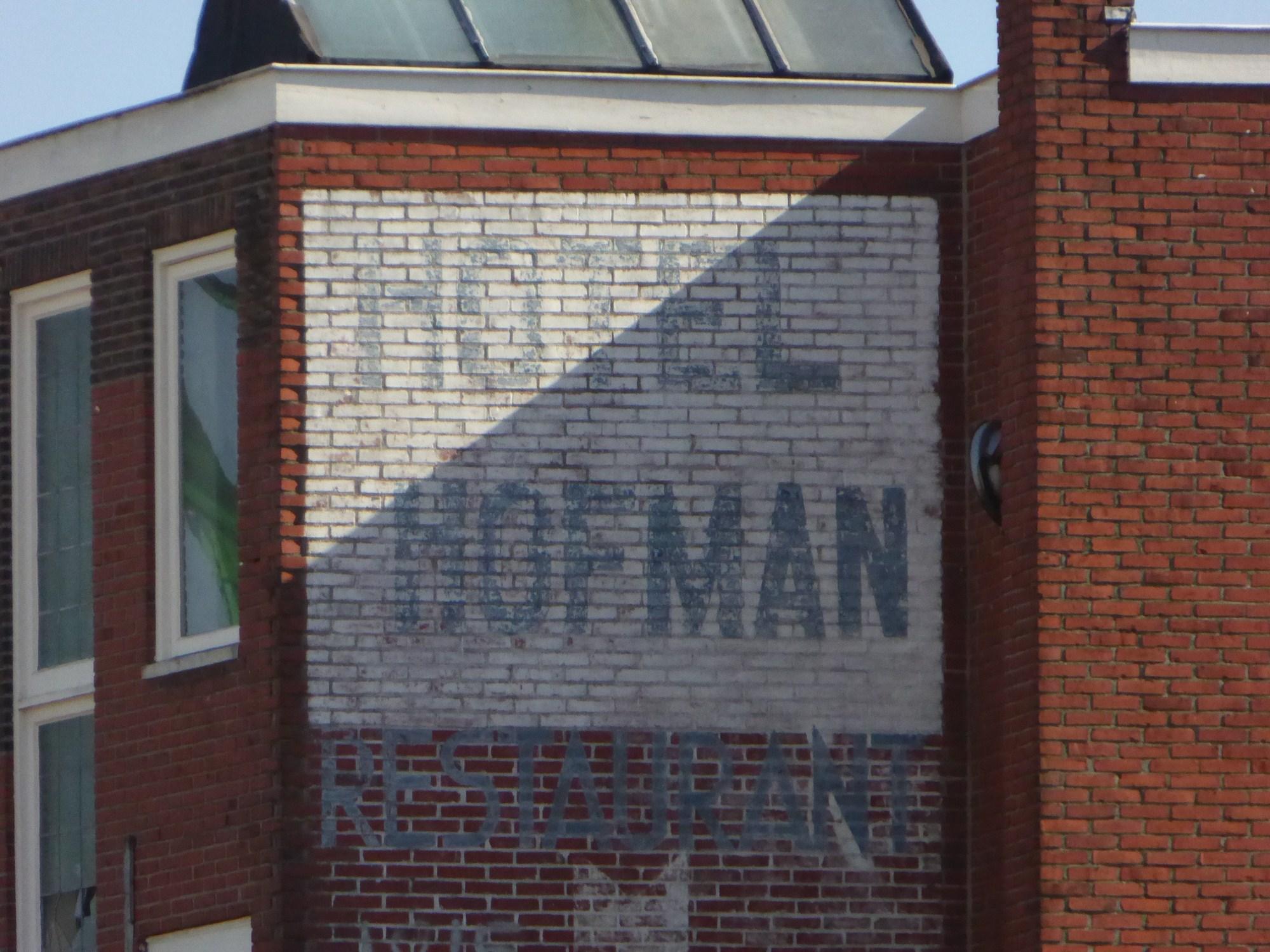 hotel Hofman (Kopie)