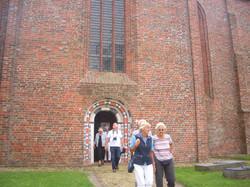 kerk Zeerijp