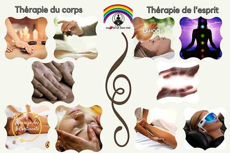 thérapie corps _ esprit.jpg