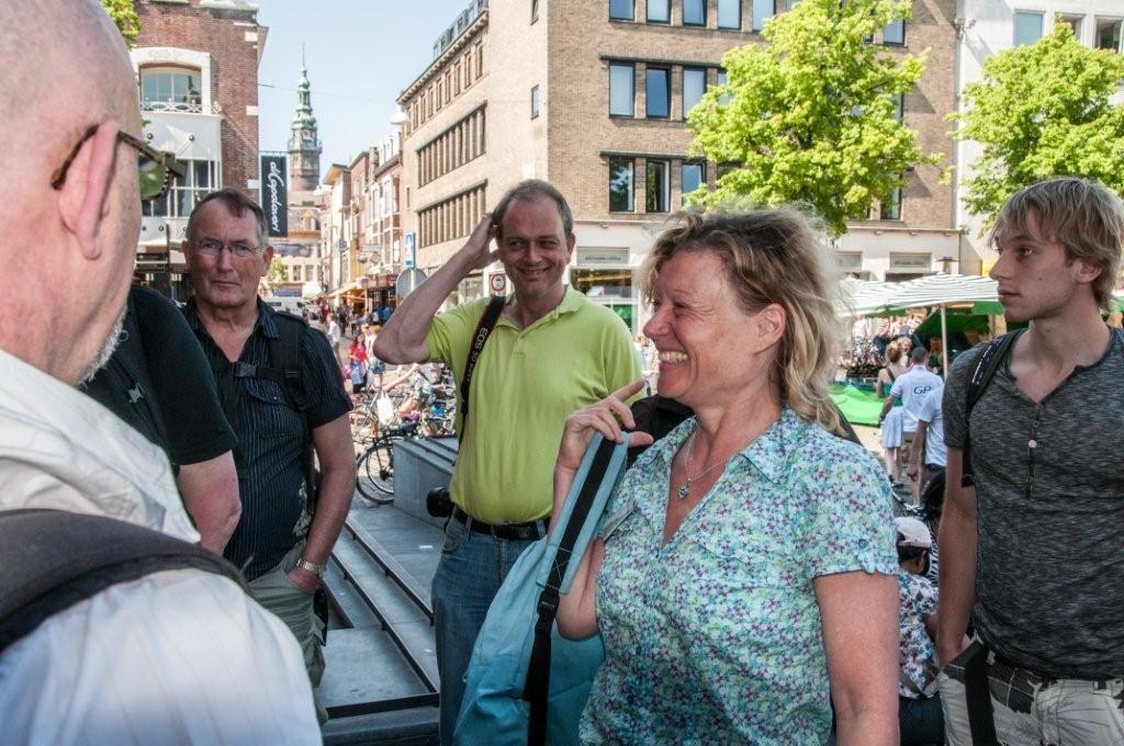 Groningen-75 (3)