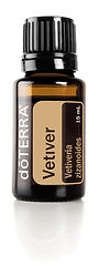 vetiver-15ml.jpg