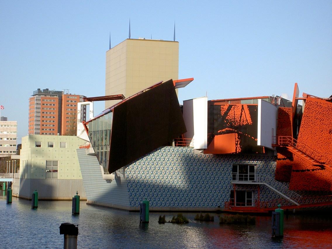 febr 2007 museum (5) (Kopie)