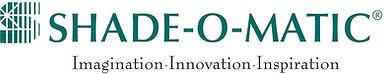 Shade-O-Matic-Logo.jpg