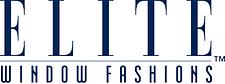 Elite Window Fashions.png