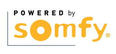 Powered by Somfy Logo.png