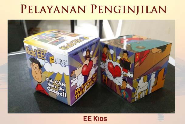 06 ee kids