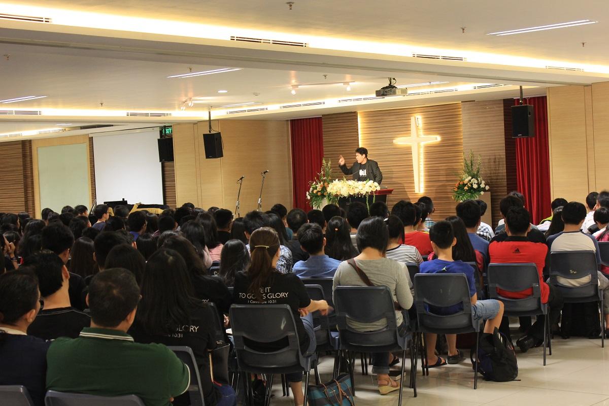 Seminar YOLO