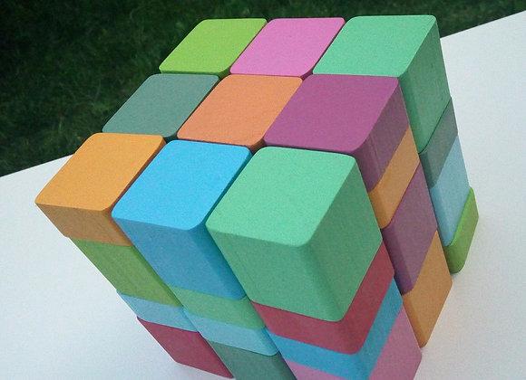 "Набір ""Хеппі-куб"""