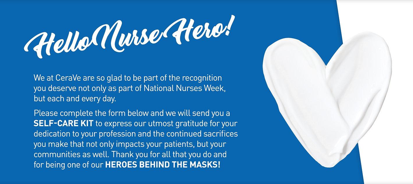 nurses_week_banner.jpg