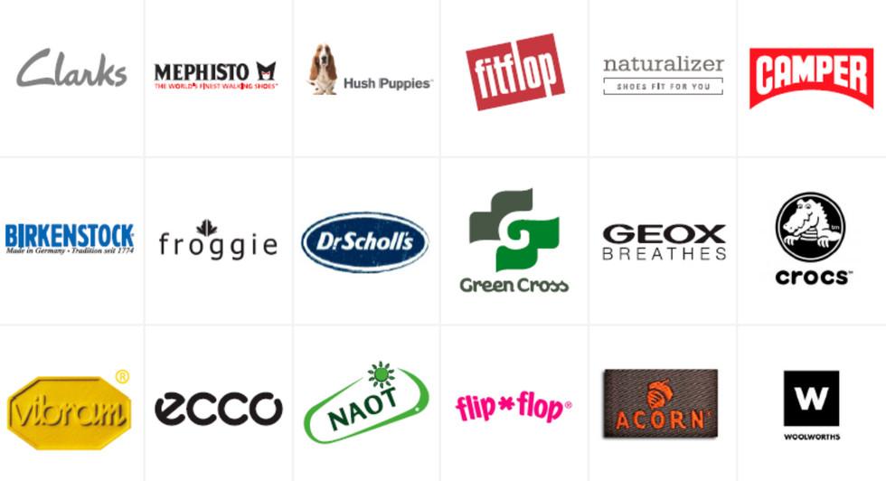 Logo-Context.jpg