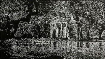 tempio di esculapio.jpg