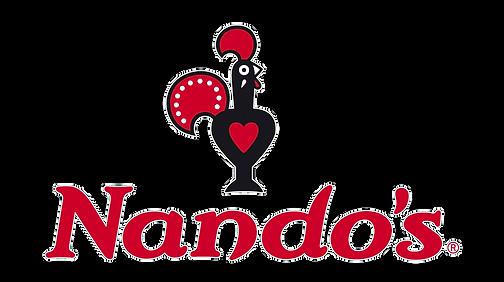 Font-Nandos-Logo_edited.png