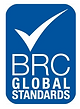 brc global brands logo