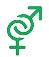 40% FEMALE EMPLOYEES