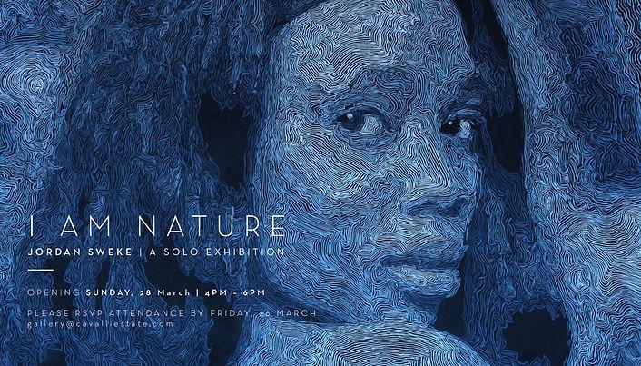 I AM NATURE _ Exhibition Invitation.jpg