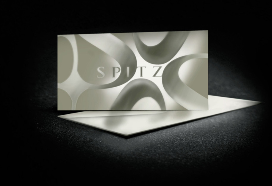 Gift Voucher TAUP Foil