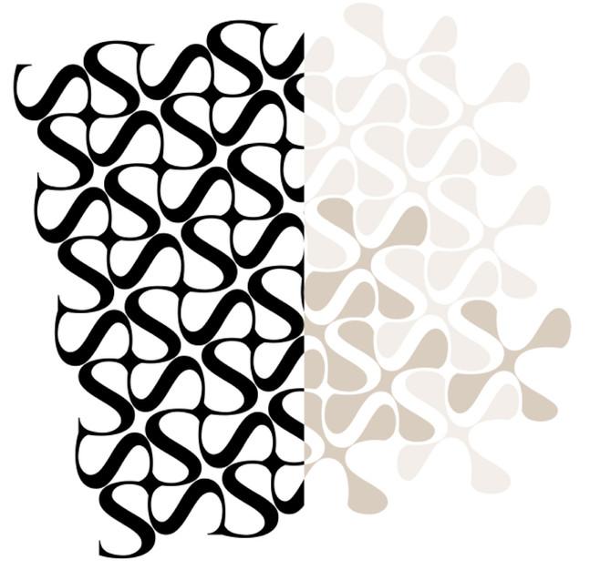 Male/Female Pattern Application