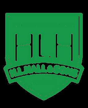 HL HALL AND SONS LOGO