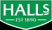 halls logo white outline 2.png