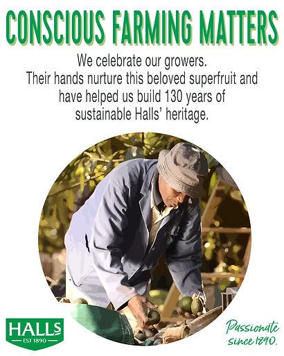 CONSCIOUS FARMING MATTERS SOCIAL WEB.jpg