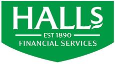 hals financial logo