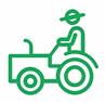 halls farming icon
