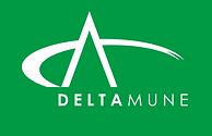 deltamune logo