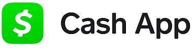 CASH APPimages.png