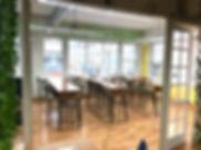 private_corner_office_meeting_team_cowor