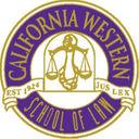 logo cwsl.jpeg
