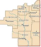 Council boundaries.png