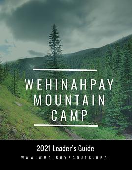 wmc Leaders Guide 2021.png