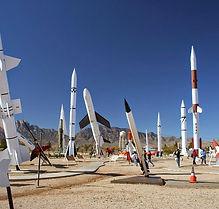 white-sands-missile-range-museum-11[13].