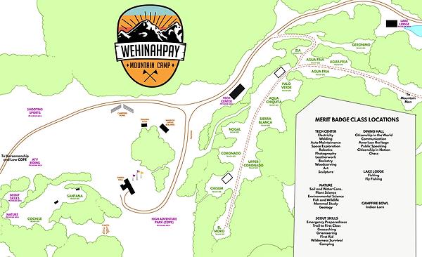 Camp map- MB Locatins 1-26.png