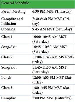 Cub Schedule.PNG