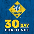 30-day-challenge-square.png