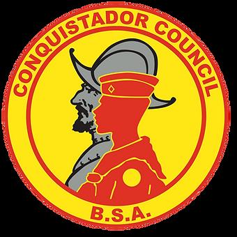 Conquistador Logo Color.png