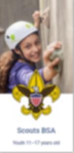 scoutsbsa.PNG