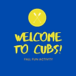welcome to cubs.png