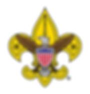 Scouts_CleanLogo_rgb.jpg