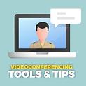 videoconferencing-2.png