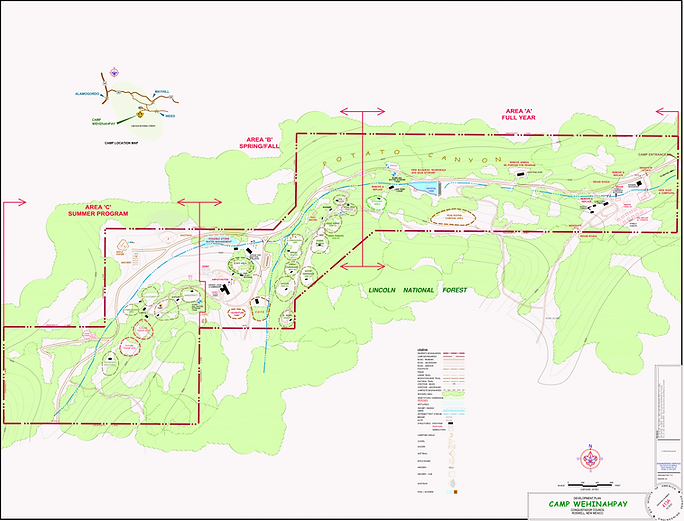 413A Camp Wehinahpay (1-21-20)[796].png