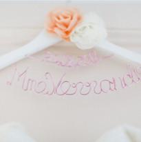 frenchriviera-weddings.com officiante de cérémonie & wedding planner