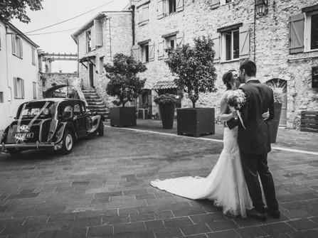 frenchriviera-weddings.com photos by Ros