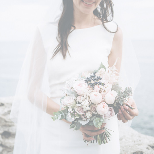 frenchriviera-weddings.com officiante de cérémonie & wedding planner
