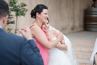 French_Riviera_Weddings_Officiante de cé