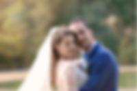 French_Riviera_Weddings_Officiante de cé