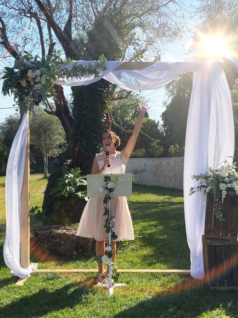 French Riviera Weddings.JPG