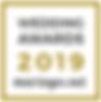 Wedding awards 2019.png